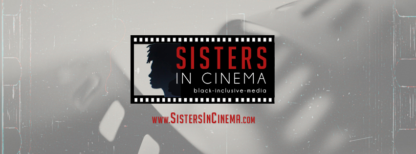 Sisters in Cinema